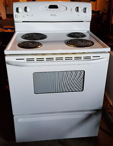 Maytag stove for sale