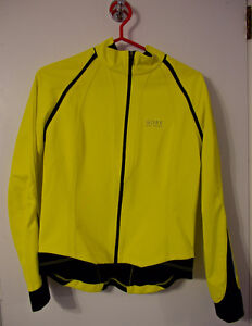 Gore Cycling Phantom Jacket Ladies XL