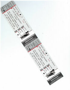 Two tickets G-Eazy - The Endless Summer Tour, Chicago, August 14