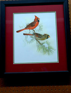 professionally framed and matted pictures  SALE Sarnia Sarnia Area image 3