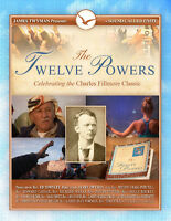 """The Twelve Powers"" Movie Night at Unity Kitchener"