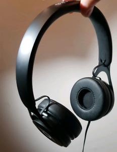 Used beats ep