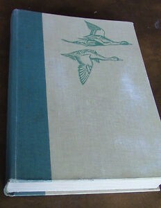 Birds of America, 1917, 1936, 106 Full Color Plates