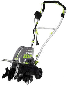 Earthwise TC70016 16-Inch 13.5-Amp Corded Electric  *