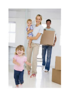 START PACKING YOUR BAGS...OWN A HOME TODAY WITH ZERO DOWN!!