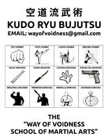 FREE TRIAL MARTIAL ARTS LESSONS