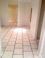 attention :2 bd basement available for students in Stoney creek