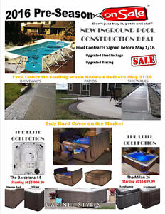 Hot Tub Pumps - Heaters - Covers - Spa Packs and More