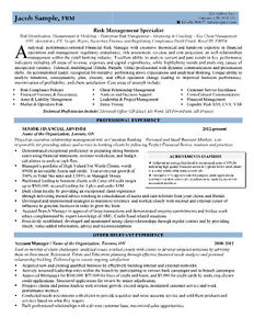 Professional Resume Writing Service (PhD Specialists/HR Experts) London Ontario image 5