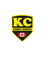 Your full service security provider!