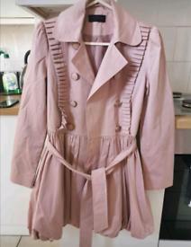 Ladies coat / jacket