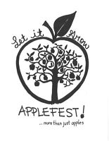 AppleFest! 2016 - More than just apples..!