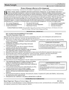Professional Resume Writing Service (PhD Writers/HR Experts) Kitchener / Waterloo Kitchener Area image 2
