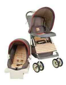 Brand new cosco travel system! Never used!