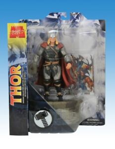 Thor Large Action Figure