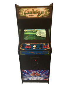 New The Home Arcade Full Size Cabinet with 7,000+ games & Wty London Ontario image 3