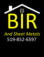 Roofing, Roof Replacement, Roof Repairs - Call Today!