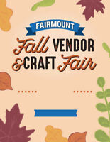 WANTED: VENDORS & CRAFTERS