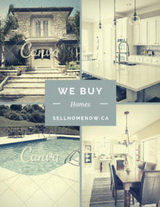 $$** HEADACHE property?? Sell it NOW!!! **$$