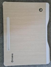 Laptop/Study Table (Portable)