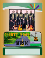 Country Dance Band