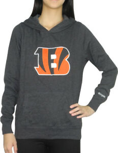 Pink Victoria's Secret Womens CINCINNATI BENGALS Athletic Pu