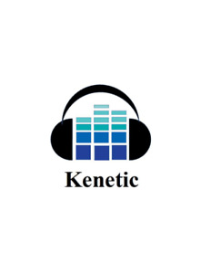 Mobile DJ by Kenetic Sounds and Lights