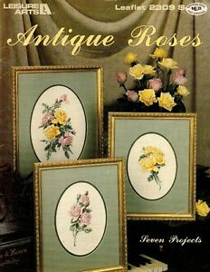 CROSS STITCH PATTERNS AND MAGAZINES FREE