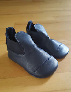 New Pure Baby Shoes 18-24mths