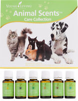 Caring for your pup all- naturally to enjoy optimal wellness!