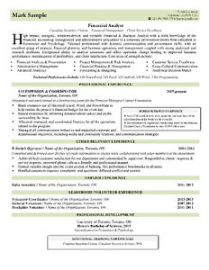 Professional Resume Writing Service (PhD Writers/HR Experts) Kitchener / Waterloo Kitchener Area image 3