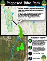 """Petition for Bike Park!!! """"Windsor Bike Park"""" on Facebook"""