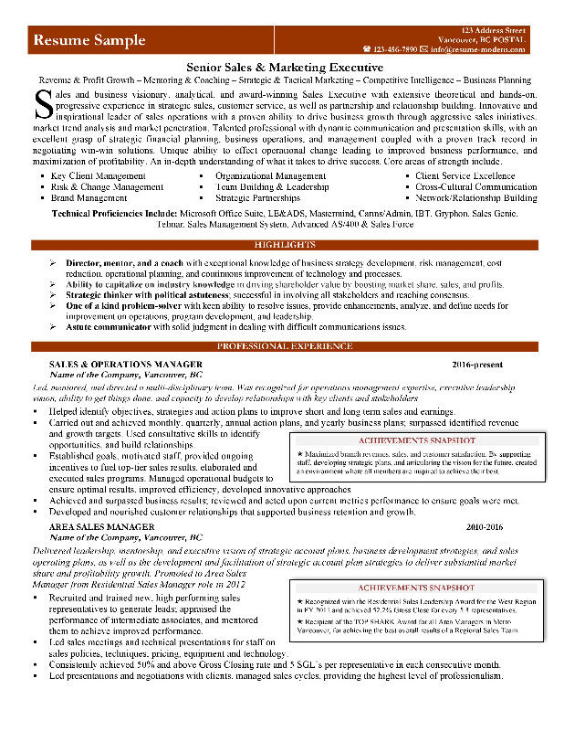 professional resume writing service by phd writers  hr