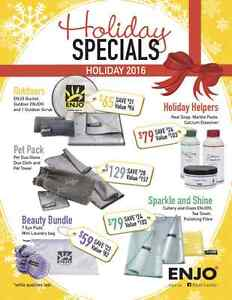 Wondering what to get for that hard to buy for person?  Peterborough Peterborough Area image 4