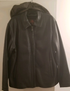 Men's clothing for sale/trade.