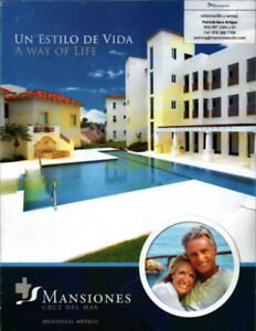 Huatulco, Mexico Condo for sale!