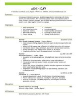 Professional resume and cover-letter help @ $ 49