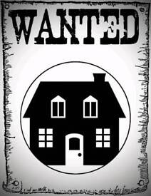 *RESIDENCE URGENTLY REQUIRED*