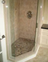 Plumbing and drains 2269896117