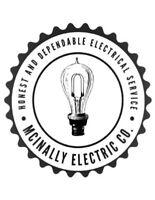 Certified Master Electrician- Commercial/ Residential