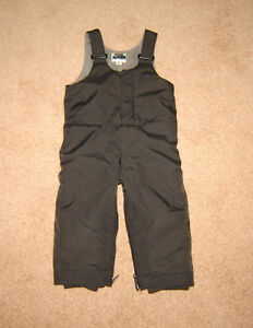 Snow Pants, Spring Jacket, Jeans, Shorts - 24m, size 2, 3