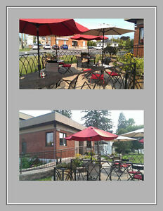 PRICE REDUCED...Building For Sale or Lease in Rockland, Ontario