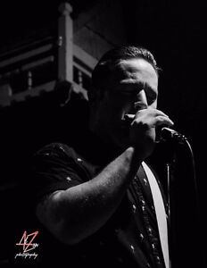 Live Band photography Fall Promotion from $125 Cornwall Ontario image 9
