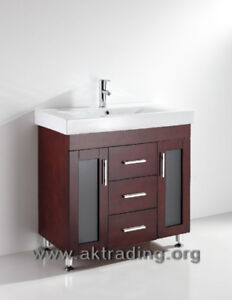 Vanity in New Style .''right price , right quality'' CHECK US