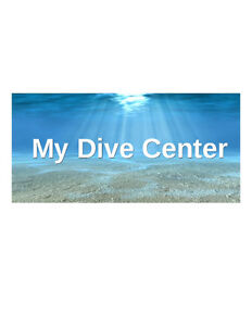 PADI Scuba Diving Lesson with Store Credit of $100