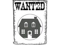 WE BUY HOUSES!!
