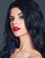 Toronto Makeup Artist