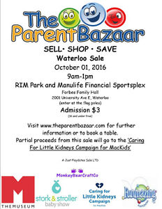 Busy Mom2Mom sale Looking for people who want to make money!