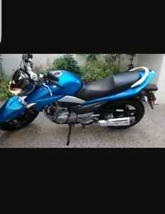 NICE BIKE $$$ PLUS CASH FOR THE RIGHT TRADE