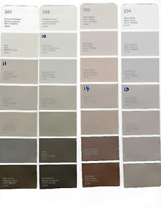 Amazing deal on huge colour selections of Latex and Oil Paint London Ontario image 1